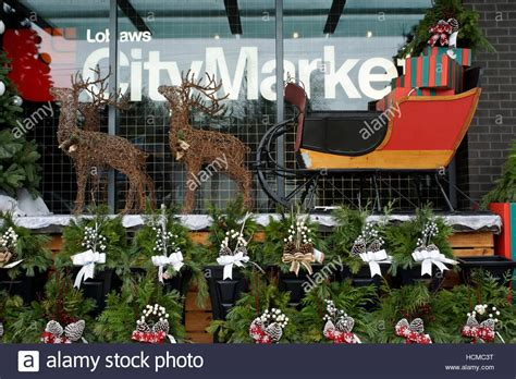 loblaws christmas tree loblaws decorations www indiepedia org