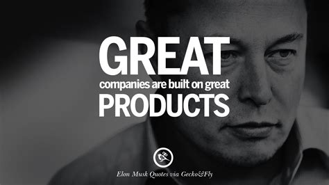 elon musk quotes about the future 20 elon musk quotes on business risk and the future