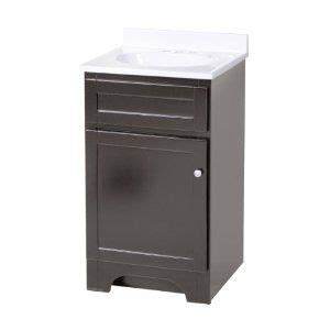 18 inch wide bathroom vanity pin by cg on downstairs bath ideas pinterest