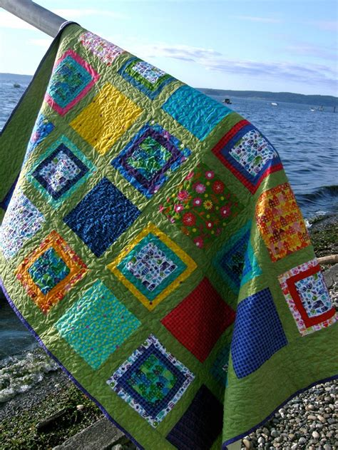 Handmade Childrens Quilts - 9 best becky cogan quilter designer images on