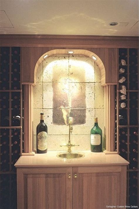 hg design ideas 129 best wine cellars images on pinterest wine cellars