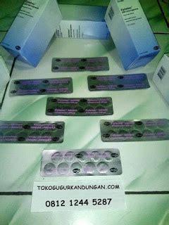 Obat Cytotec makeajoyfulnoiseallyelands obat cytotec cara menggugurkan