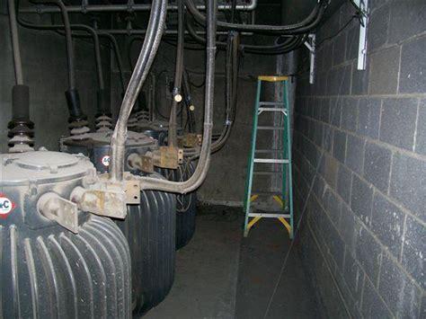 transformers room transformer room ecn electrical forums