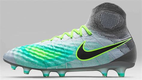 nike new football shoes nike s new elite pack football boots for 2016 17 season