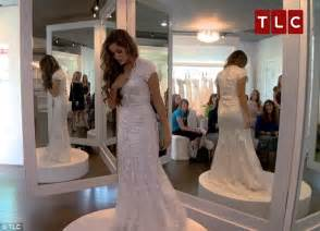 Jessa Duggar Wedding Ring Design by Jessa Seewald Dress Related Keywords Jessa Seewald Dress
