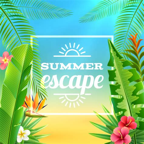 design summer year definition happy new year vector vector misc free vector for free