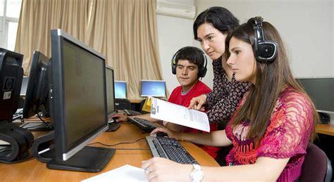 carrera medicina santiago universidad mayor carrera pedagog 237 a en ingl 233 s para educaci 243 n b 225 sica y media