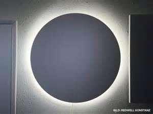 infrarot deckenheizung mit beleuchtung infrarotheizung als deckenheizung mit licht led
