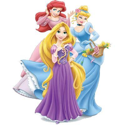 disney princess painting free disney princesses images