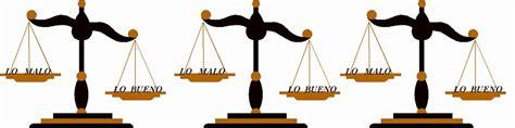 imagenes de justicia para facebook 191 qu 233 relaci 243 n existe entre democracia y justicia