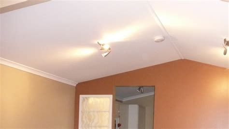 Straw Ceiling Panels by Ceiling Tiles Repairs In Adelaide