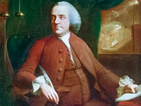 biography of benjamin franklin s inventions benjamin franklin biography facts and pictures