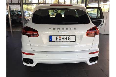 Porsche Cayenne Leasing Bernahme by Leasing Durch Leasing 252 Bernahme Porsche Cayenne Platinum
