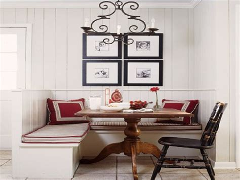 Dining Tables For Small Spaces Dining Room Furniture Ideas A Small Space