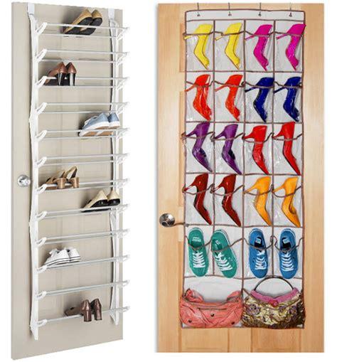 ikea hanging shoe organizer closet rack roselawnlutheran ikea hanging shoe organizer closet rack roselawnlutheran
