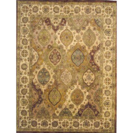 noury rugs 17 best images about area rugs on wool area rugs allen roth and paisley park