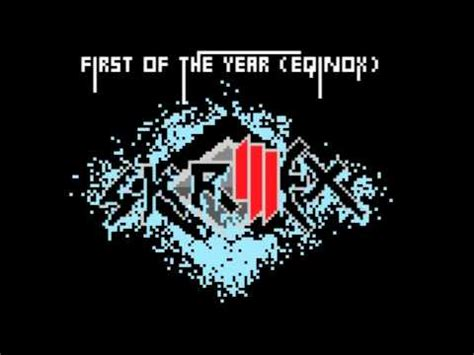 download mp3 album skrillex 3 62 mb first of the year 8bit mp3 download mp3 video