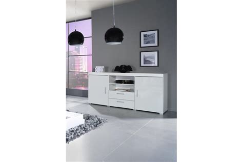 Commode De Salon by Commode Design Memba Design
