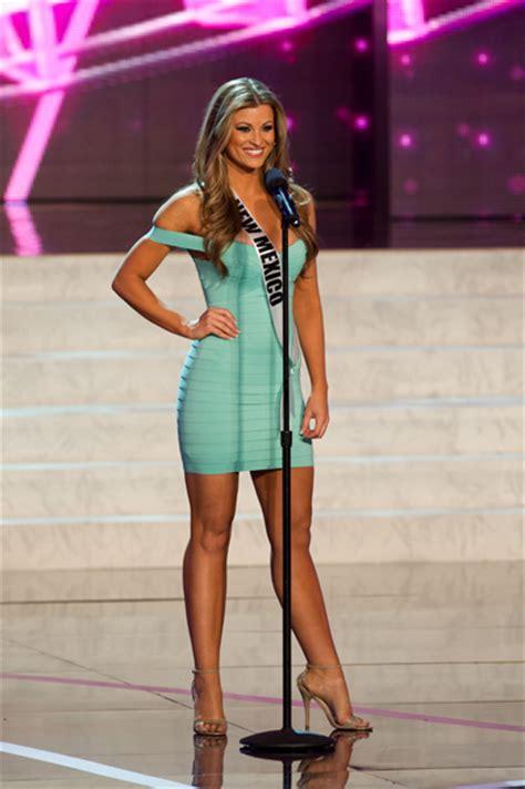 katie danzer katie danzer miss new mexico usa 2013 pageant update