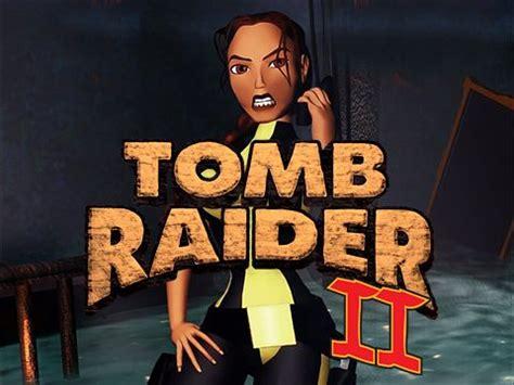 free download tomb raider 2 game tomb raider 2 iphone game free download ipa for ipad