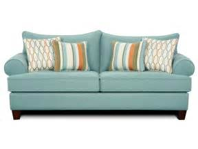Furnishing A Sunroom Stallion Turquoise Collection