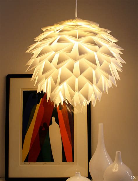 Paper Lighting Fixtures Paper Lighting Fixtures Ouno Design 187 Archive 187 Wood And Paper Ls From Japan Oh You