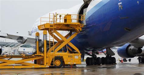international air freight forwarding service company  india