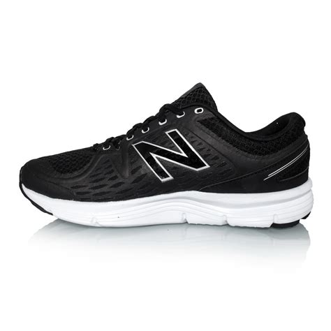 new balance 775 v2 mens running shoes black white