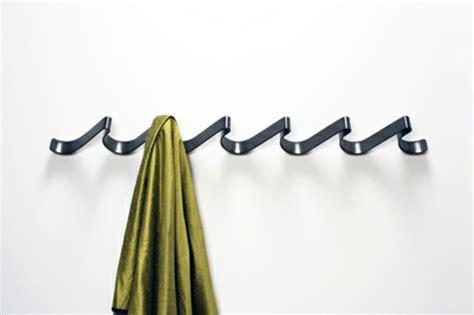 wandhaken hängematte kleiderhaken 100 tolle ideen archzine net