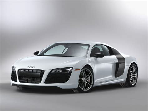 white audi r8 wallpaper white audi r8 price wallpaper car illinois liver
