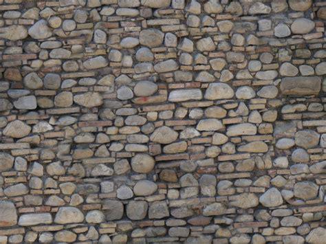 stone brick texture old stone bricks 10 stone bricks lugher