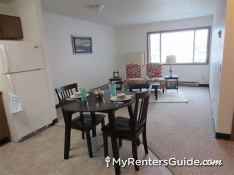 one bedroom apartments in brookings sd sunchase apartments apartments for rent brookings