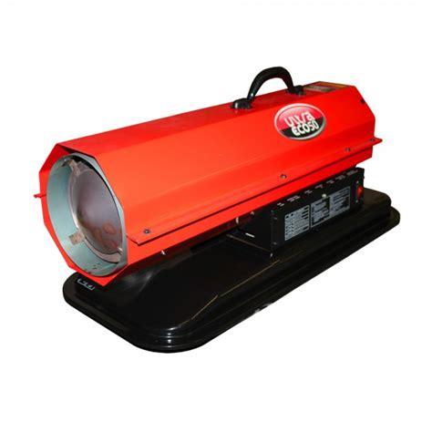 15kw 50 000 btu industrial space heater diesel kerosene