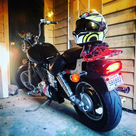 Ride From Top 50 Mba Reddit by Cptb1ack U Cptb1ack Reddit
