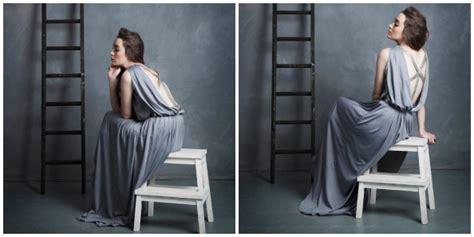 One To Deborah Henning by Fashion Designer To Deborah Henning Emirates