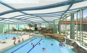 piscine vincennes
