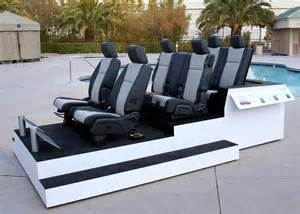 2009 dodge journey seating