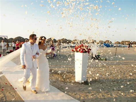 bodas en la playa organizacion de bodas en la share the knownledge ideas e imagenes para la decoracion para bodas en la playa