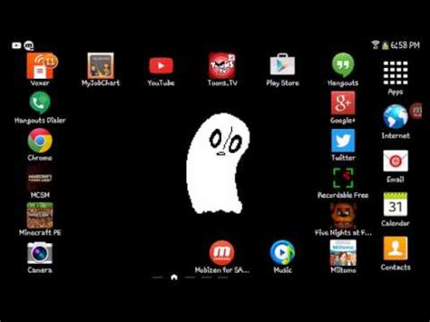 live wallpaper android youtube how to get free undertale live wallpapers for android