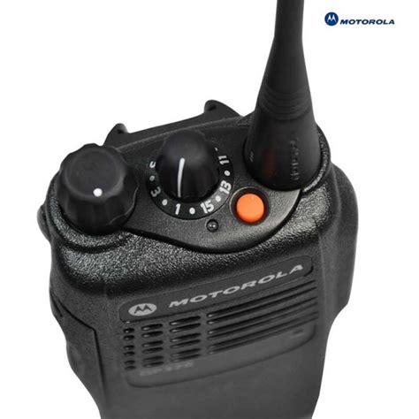 Ht Handy Talky Motorola Gp 328 Gp328 Vhf Ori Garansi Resmi 1 gp328 plus motorola indonesia
