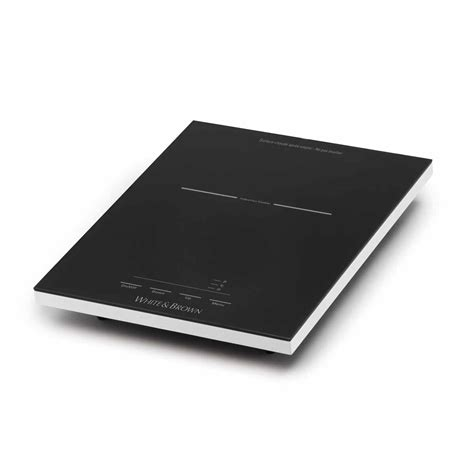 Plaque De Cuisson Induction Comparatif by Comparatif Plaque De Cuisson Induction Gallery Of Dtidg