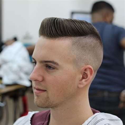 haircuts dublin ca 4359 mejores im 225 genes de undercuts en pinterest