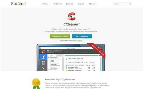 ccleaner vs avast hackers compromised ccleaner free software avast s