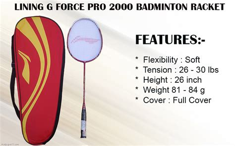 Raket Li Ning Aeroflo 2000 best selling badminton rackets for 2015 khelmart org it s all about sports