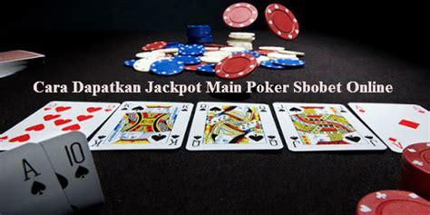 poker  situs game judi  judi  uang asli pulsa ovo gopay