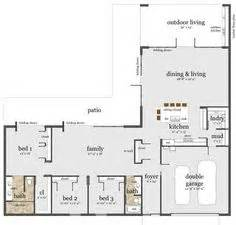 Floor Plan L Shaped House L Shaped House Plans L Shaped Ranch Floor Plans Friv 5