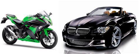 fotos de carros vacanos fotos de motos y autos carro ou moto qual a melhor escolha