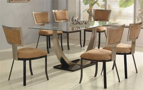 Different Types Of Dining Room Tables by Dining Room Furniture Basics You Must Home