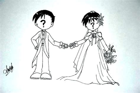 arranged marriage arranged marriages kaivalya s