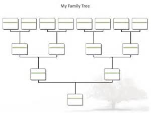 blank family tree template feed pictures family tree charts blank charts blank